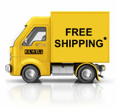 Free shipping to your favourite sports store