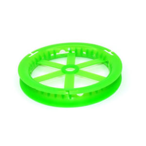 Leader Wheels