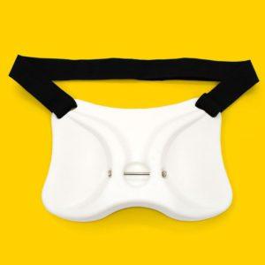 Kilwell Gimbal Belts