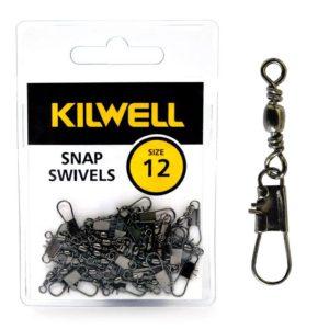 Kilwell Swivels