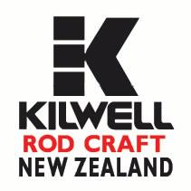 Kilwell Rod Craft
