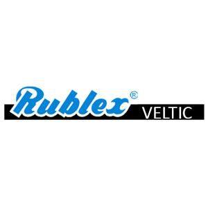 Veltic / Rublex