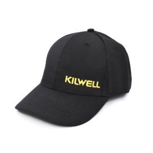 Apparel/Merchandise