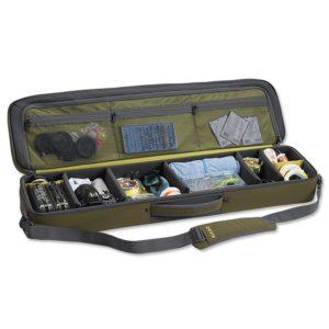 Storage - Bags & Cases