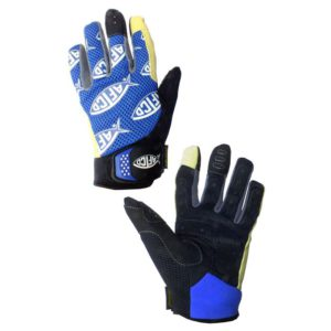 Aftco Gloves & Apparel