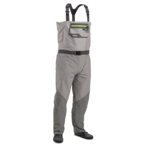 Orvis Waders, Boots & Jackets
