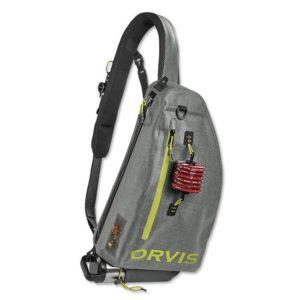 Orvis Bags & Packs