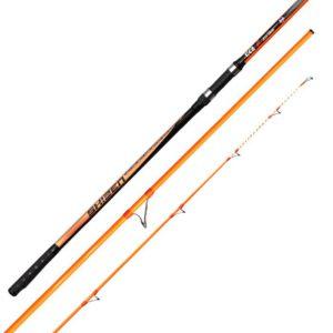TiCA Fishing Rods